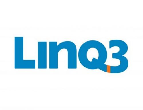 Linq3 Founder to Transition to New Role and Opportunities