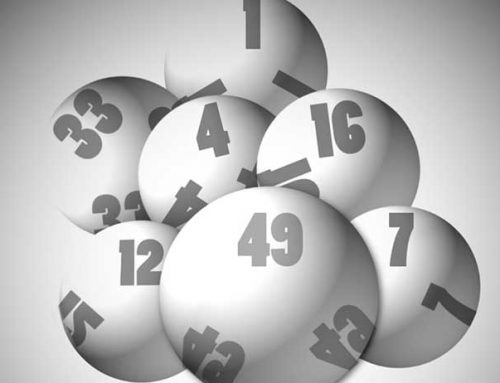 New Mexico Lottery Launches Pick 4 – La Fleur's Lottery World