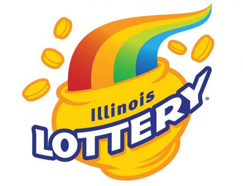 Rauner names interim director of Illinois Lottery