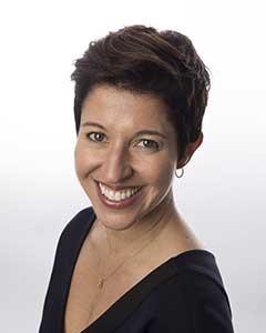 Christina Ceresoli