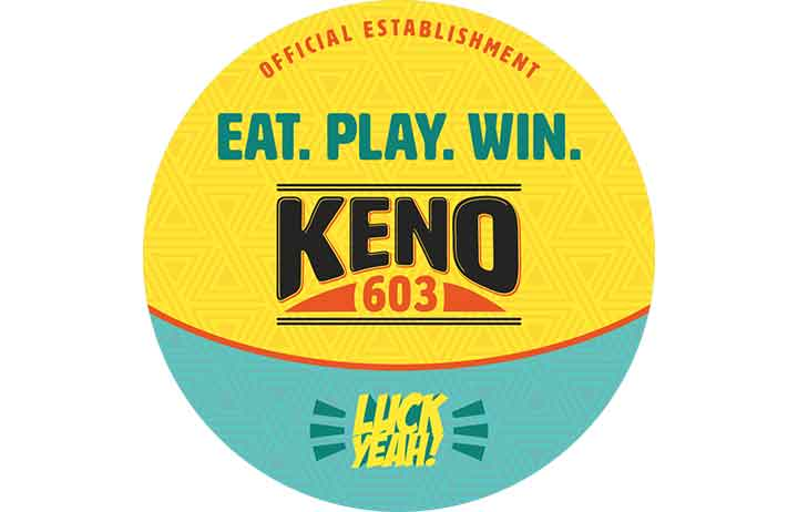 how to win keno lottery philippines