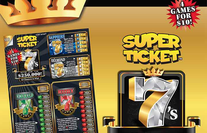 lotteries are a positive part of Positive and negative economic impacts of casino gaming tourism essay print reference this  published: 23rd march,  including casinos and video lottery terminals, over a 4 months' time span caused 1% increase in the number of problem and potential pathological gamblers (sim, a, 2010)  as part of base plan to help singapore become the.