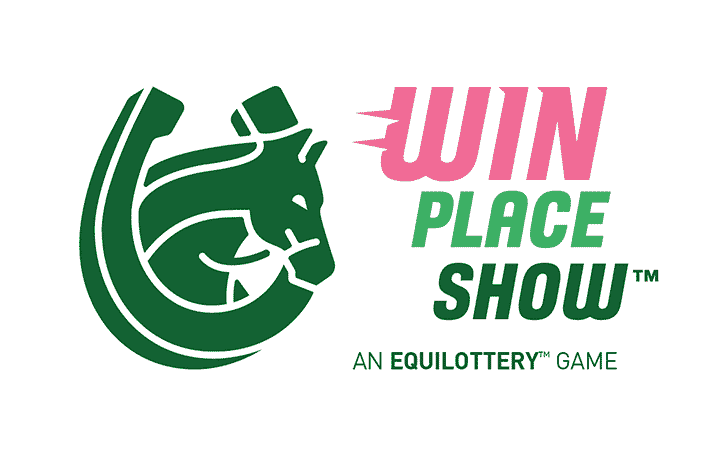 """Kentucky Lottery Will Run Pilot Test Of """"Win Place Show"""" in"""