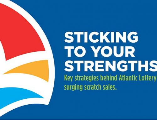 Sticking to Your Strengths: Key strategies behind ALC's surging scratch sales