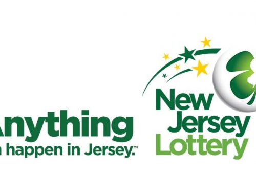 New Jersey Lottery & Northstar New Jersey Launch Cash Pop™