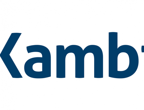 Kambi Group plc signs exclusive multi-state Sportsbook agreement with Penn National Gaming, Inc.