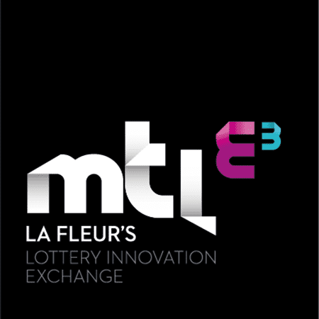 2019 Montreal Conference Registration – Vendor Rate – La Fleur's