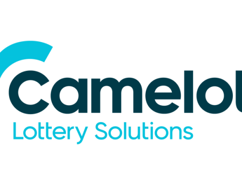 Camelot Global Changes to Camelot Lottery Solutions