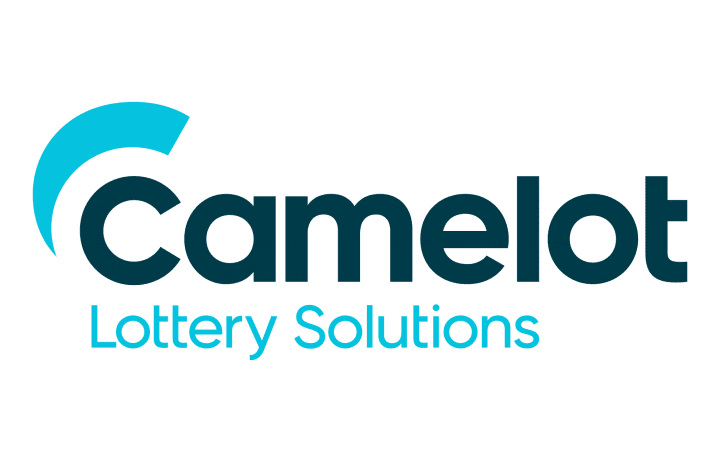Camelot Lottery Solutions and Arkansas Scholarship Lottery Agree Two-Year Contract Extension