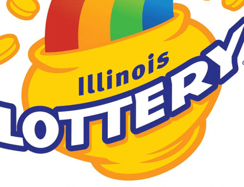 (Ad) Illinois Lottery: Get Scratchin'