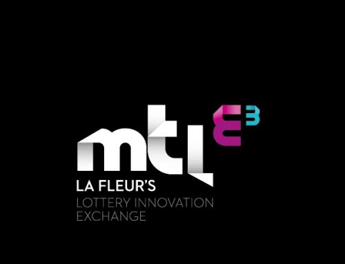La Fleur's Montreal Conference