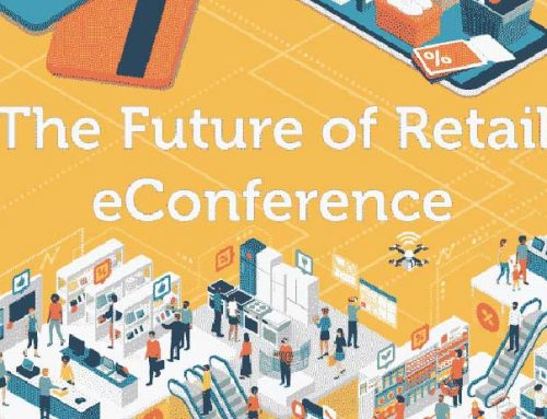 Future of Retail eConference Summary
