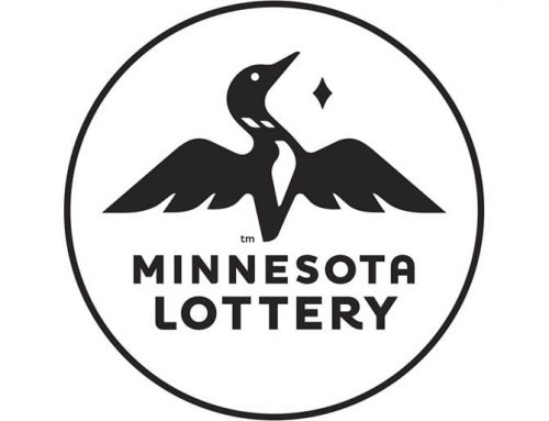 Walz appoints new Executive Director of Minnesota State Lottery