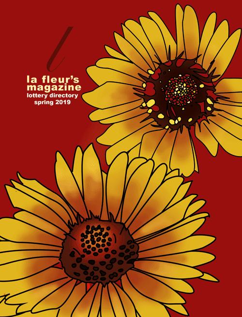Store – La Fleur's Lottery World