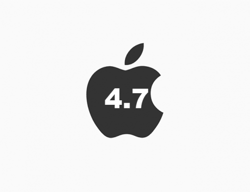 Apple Guideline 4.7: What does it mean?