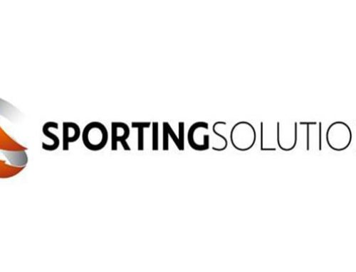 Sporting Solutions: Automated Best-of-Breed Pricing Is Key