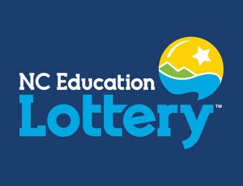 North Carolina Education Lottery Awards New Ad Agency Contracts