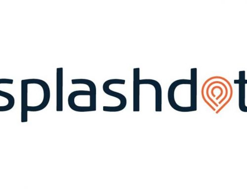 Splashdot awarded ongoing contract for customer engagement and loyalty with WCLC