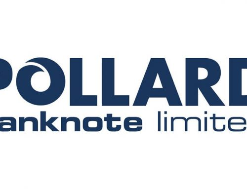 Pollard Banknote Welcomes Shannon DeHaven as VP of Digital Engagement