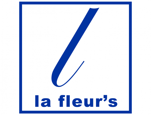 2017 Fleurry Competition