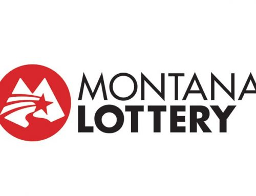 Montana Starts Sports Betting Licensing Process