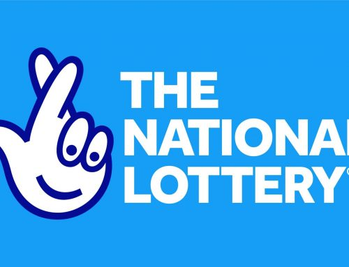 The National Lottery Supports Communities with up to £300M Devoted to COVID-19