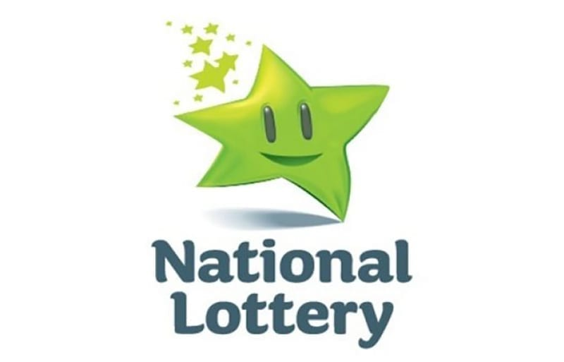Irish National Lottery to Have Special Draw for Scratch Card Error