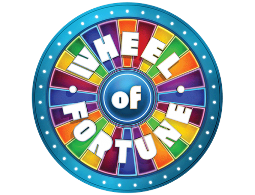 "IGT's BIG MONEY SPIN Delivers Exclusive ""Wheel of Fortune"" Experience"