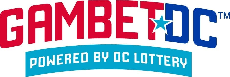 GambetDC App Is Powered By DC Lottery