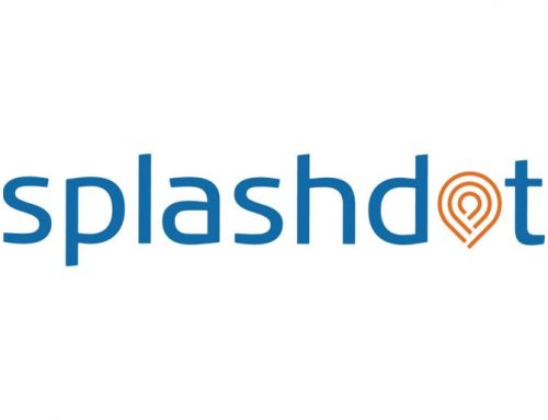 SplashDot's Loyalty Programs Engage Lottery Customers