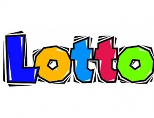 Lotto to Feature Half-a-Million-Dollar Starting Jackpots in August