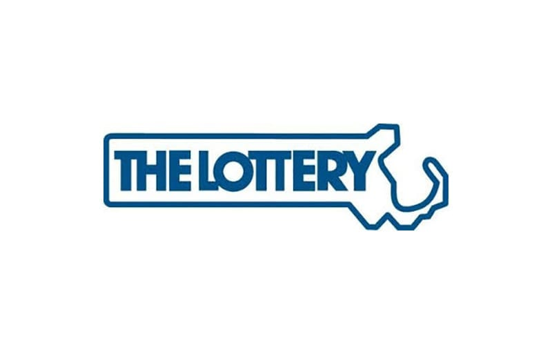 Massachusetts Lottery Needs Tools To Compete