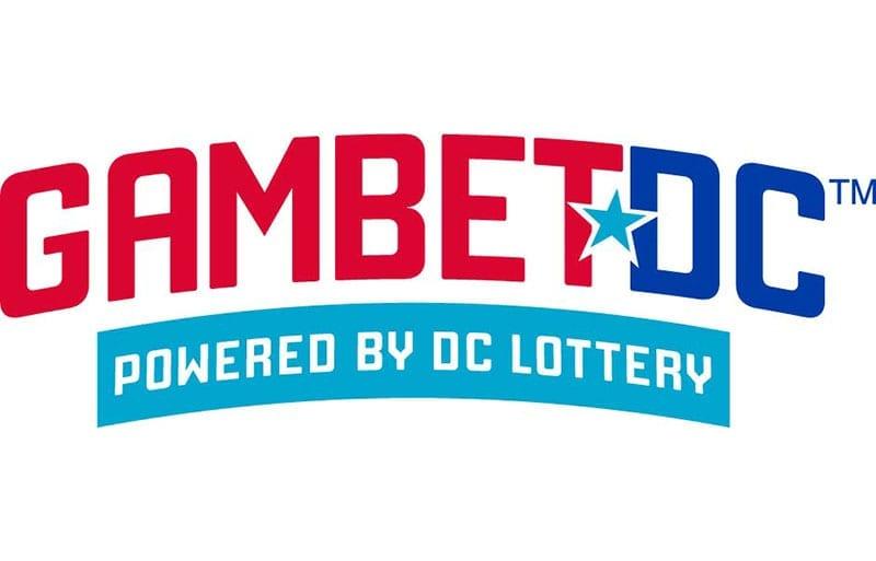 sports betting lottery