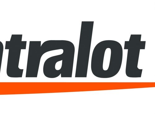 INTRALOT Signs Contract with Nederlandse Loterij