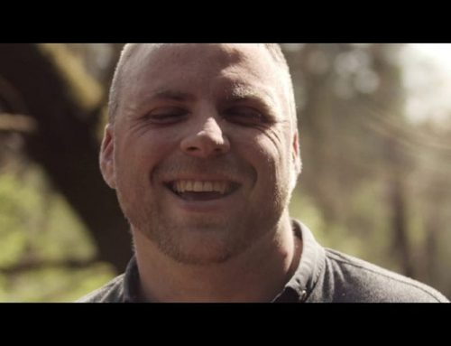 Irish National Lottery – Great Causes (Ad)