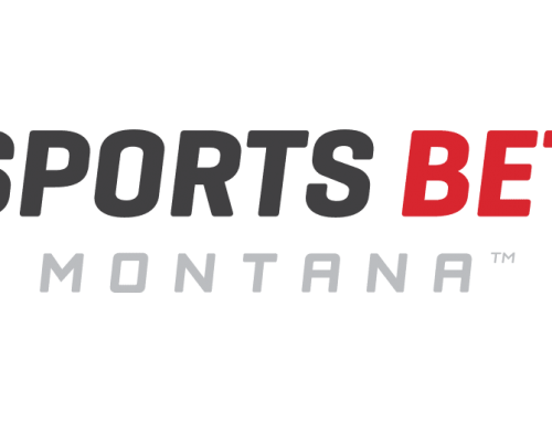 "INTRALOT: Montana Lottery Launches ""Sports Bet Montana"""