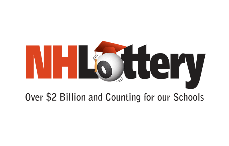 U.S. Court of Appeals for the First Circuit Rules in Favor of New Hampshire Lottery in Federal Wire Act Case