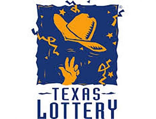 New Texas Lottery Scratch Ticket Supports Veterans