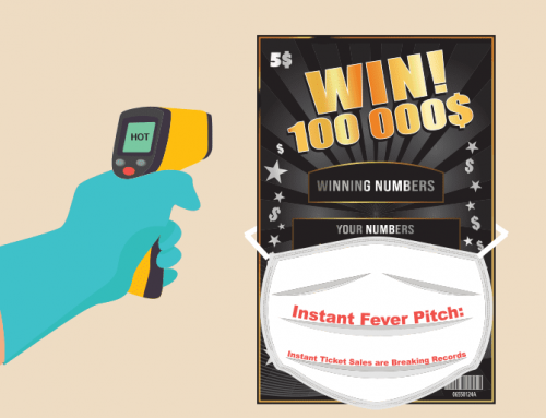 Instant Fever Pitch