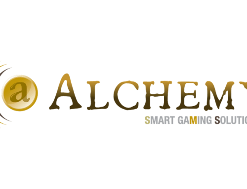 IWG Signs Brand Licensing Agreement with Alchemy3