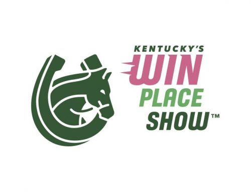 Preakness Stakes to Be Featured through Kentucky Lottery's Win Place Show on Oct. 3