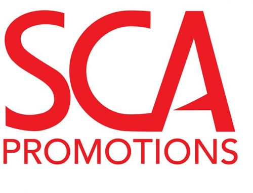 Texas Lottery Renews Agreement with SCA To Support Retailer Bonus Program