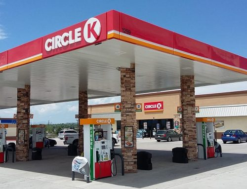 State Lotteries Find Marketing Success with Circle K Media Platforms