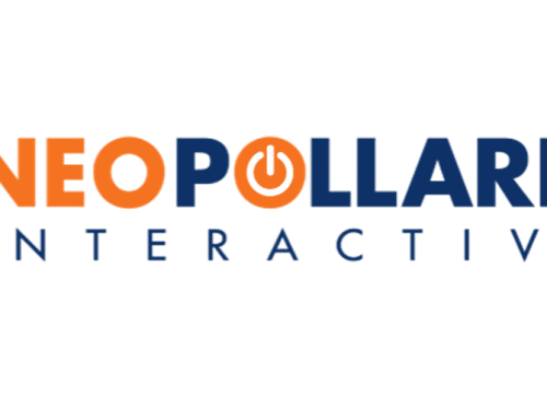 NeoPollard Interactive iLottery Network Scales to $2 Billion in FY2020