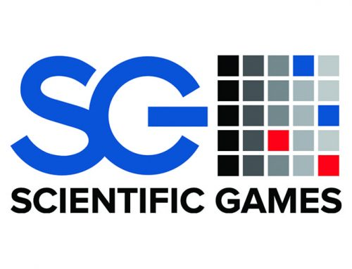 WCLC's First Online Lottery Program Expands Scientific Games' Growing iLottery & Digital Business