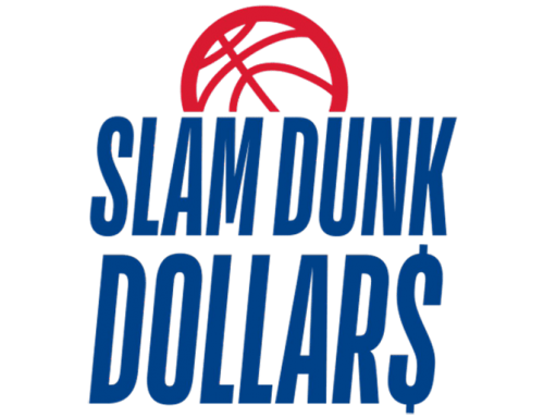 Equilottery Games Enters Into Licensing Agreement With The Nba To Offer Slam Dunk Dollar$ To U.S. Lotteries