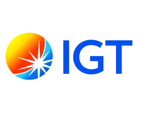 IGT Drives Evolution of Lottery in Mexico through Extension of Full-Service Contract with LOTENAL
