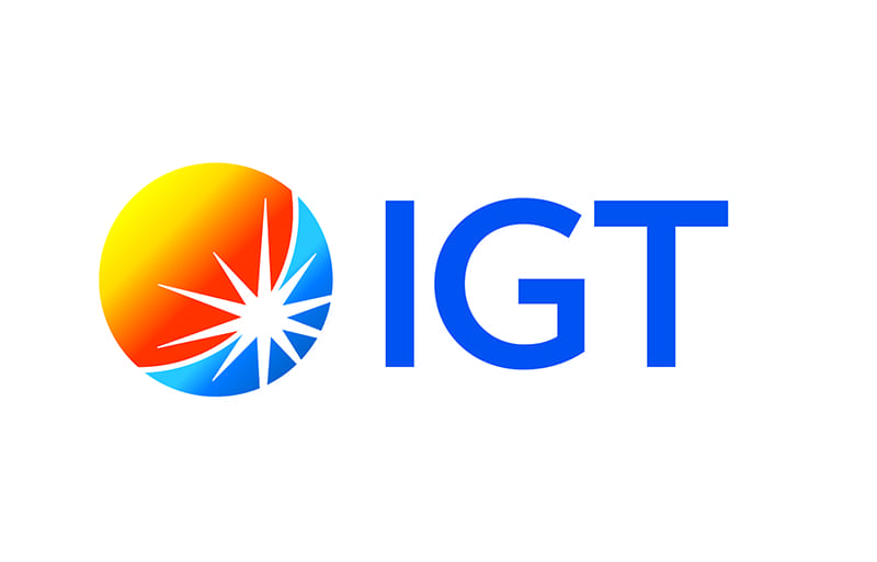IGT Drives Player Engagement for Wisconsin Lottery with New Digital Solutions & Additional Self-Service Lottery Equipment