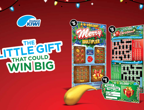 Globe Link: Holiday Instant Games