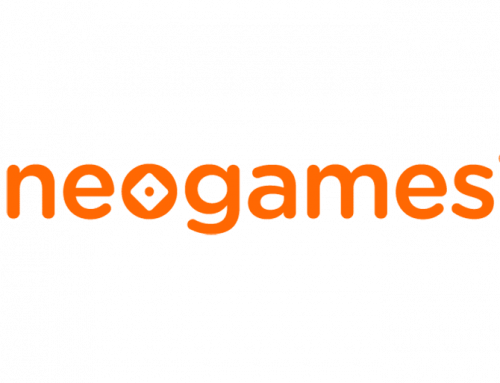 NeoGames Signs Agreement to Launch Its Suite of Games with the Austrian Lotteries (Österreichische Lotterien)